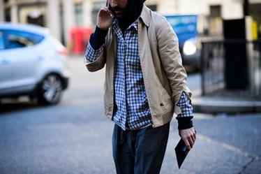 Le-21eme-Adam-Katz-Sinding--London-Collection-Mens-Fashion-Week-Fall-Winter-2016-2017_AKS3527