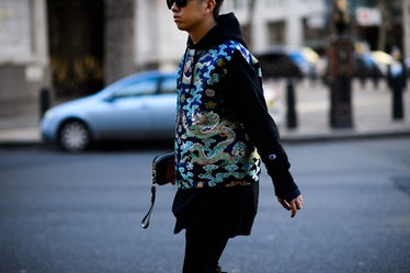 Le-21eme-Adam-Katz-Sinding--London-Collection-Mens-Fashion-Week-Fall-Winter-2016-2017_AKS3540