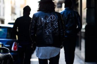 Le-21eme-Adam-Katz-Sinding--London-Collection-Mens-Fashion-Week-Fall-Winter-2016-2017_AKS3658
