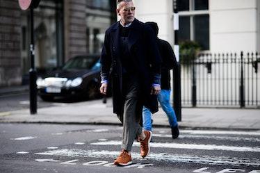 Le-21eme-Adam-Katz-Sinding--London-Collection-Mens-Fashion-Week-Fall-Winter-2016-2017_AKS3964
