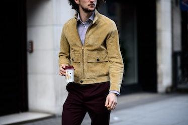 Le-21eme-Adam-Katz-Sinding--London-Collection-Mens-Fashion-Week-Fall-Winter-2016-2017_AKS4020