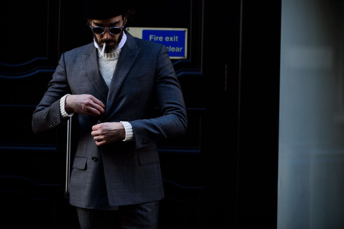 Le-21eme-Adam-Katz-Sinding--London-Collection-Mens-Fashion-Week-Fall-Winter-2016-2017_AKS3703