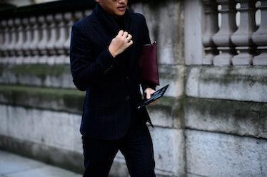 Le-21eme-Adam-Katz-Sinding--London-Collection-Mens-Fashion-Week-Fall-Winter-2016-2017_AKS4069