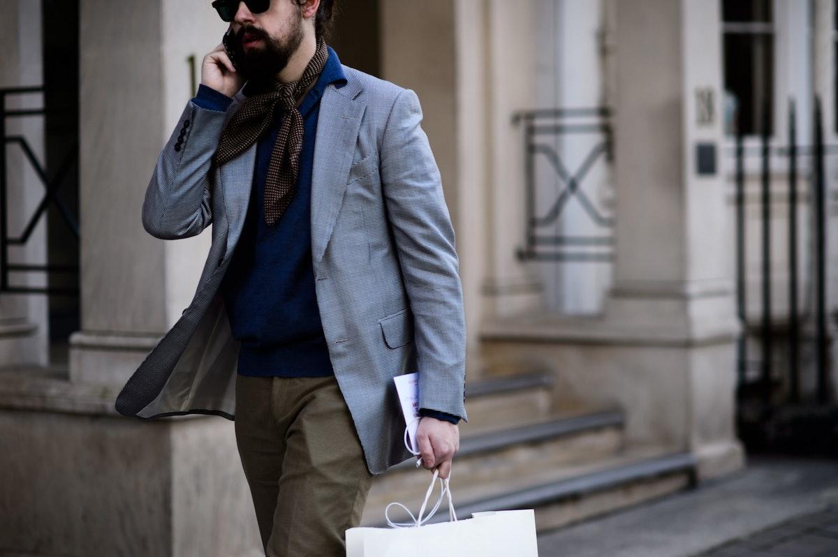 Le-21eme-Adam-Katz-Sinding--London-Collection-Mens-Fashion-Week-Fall-Winter-2016-2017_AKS3774