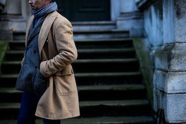Le-21eme-Adam-Katz-Sinding--London-Collection-Mens-Fashion-Week-Fall-Winter-2016-2017_AKS4062