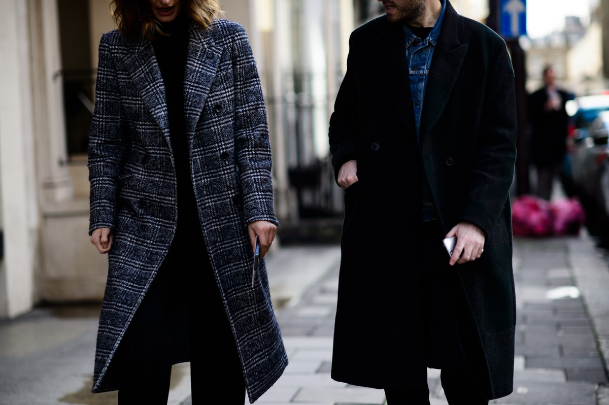 Le-21eme-Adam-Katz-Sinding--London-Collection-Mens-Fashion-Week-Fall-Winter-2016-2017_AKS3876