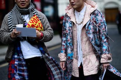 Le-21eme-Adam-Katz-Sinding--London-Collection-Mens-Fashion-Week-Fall-Winter-2016-2017_AKS2623