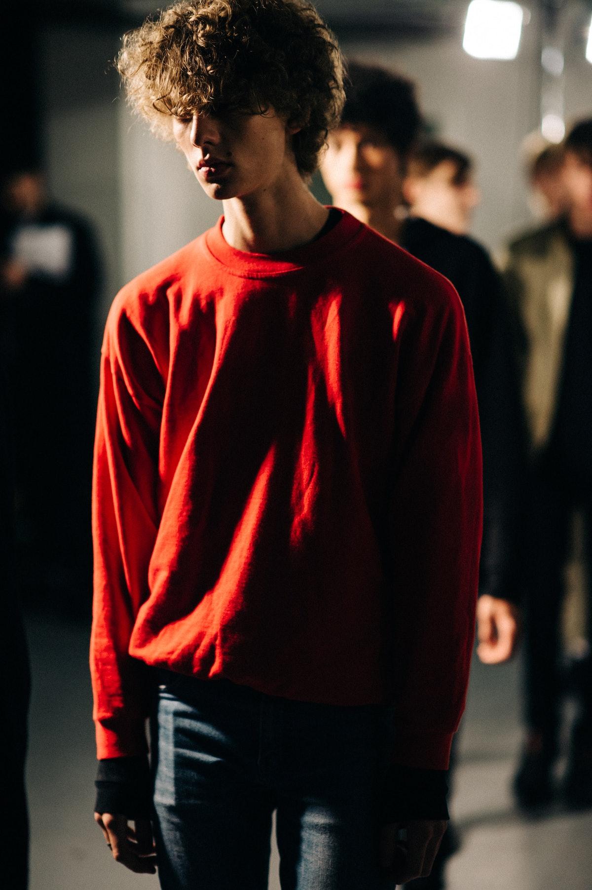 Le-21eme-Adam-Katz-Sinding-London-Collection-Mens-Fashion-Week-Fall-Winter-2016-2017_AKS9390
