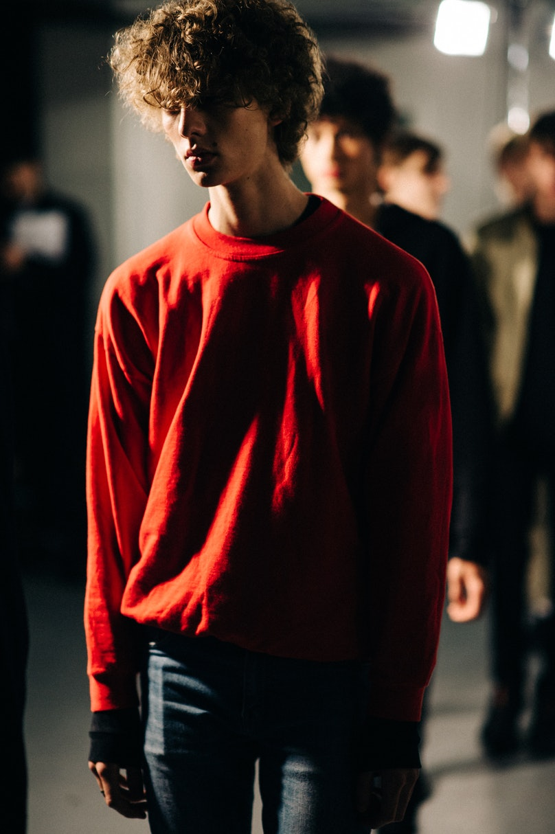 Le-21eme-Adam-Katz-Sinding-London-Collection-Mens-Fashion-Week-Fall-Winter-2016-2017_AKS9390