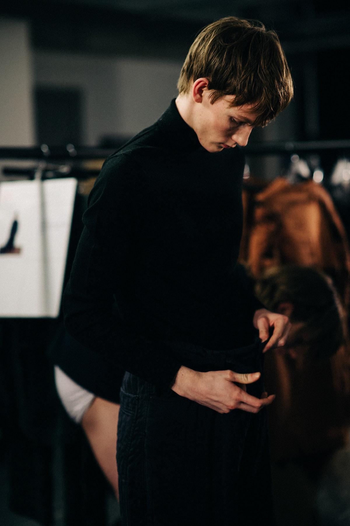 Le-21eme-Adam-Katz-Sinding-London-Collection-Mens-Fashion-Week-Fall-Winter-2016-2017_AKS9525