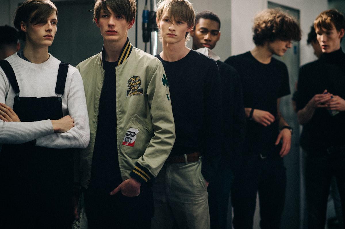 Le-21eme-Adam-Katz-Sinding-London-Collection-Mens-Fashion-Week-Fall-Winter-2016-2017_AKS9301