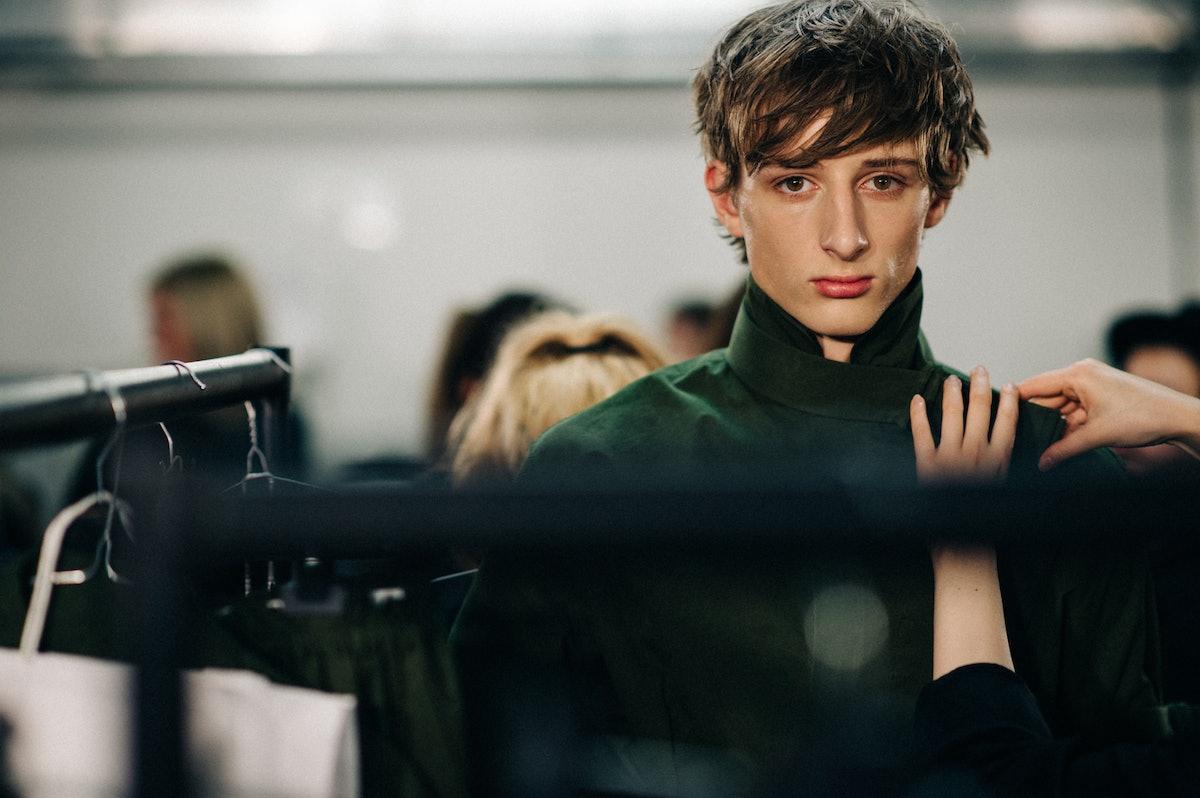 Le-21eme-Adam-Katz-Sinding-London-Collection-Mens-Fashion-Week-Fall-Winter-2016-2017_AKS9785