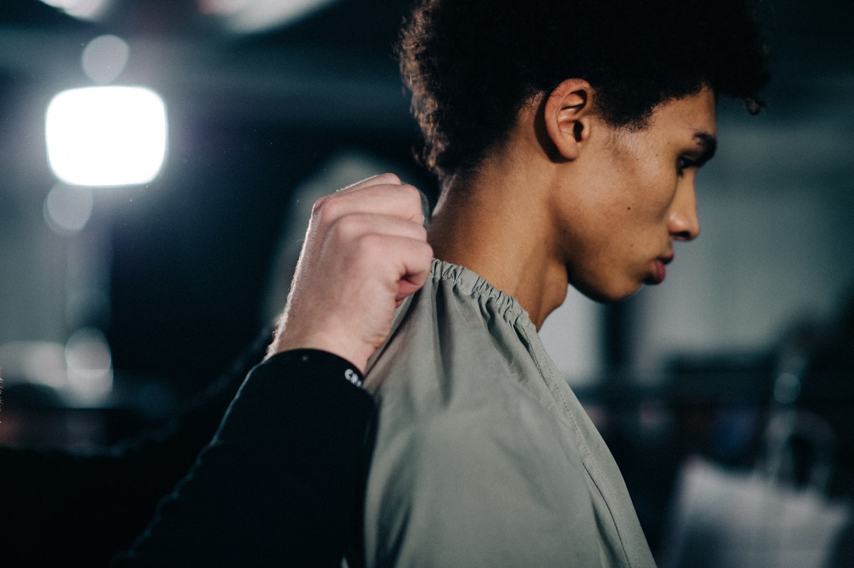 Le-21eme-Adam-Katz-Sinding-London-Collection-Mens-Fashion-Week-Fall-Winter-2016-2017_AKS9851