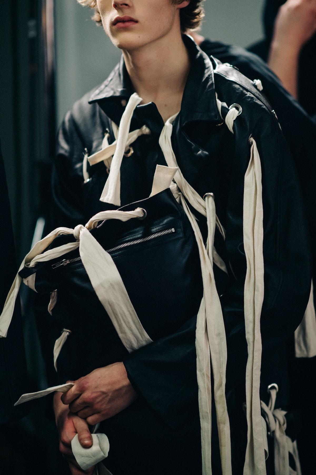 Le-21eme-Adam-Katz-Sinding-London-Collection-Mens-Fashion-Week-Fall-Winter-2016-2017_AKS0527