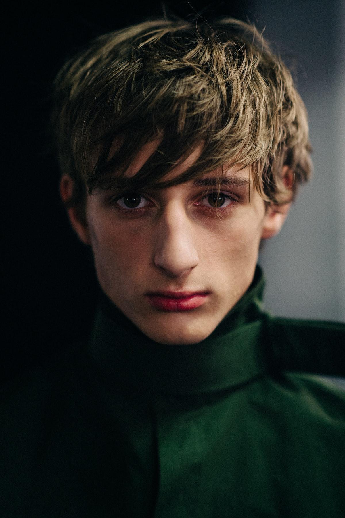 Le-21eme-Adam-Katz-Sinding-London-Collection-Mens-Fashion-Week-Fall-Winter-2016-2017_AKS0340