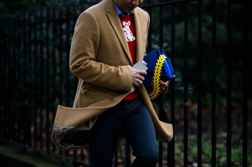 Le-21eme-Adam-Katz-Sinding--London-Collection-Mens-Fashion-Week-Fall-Winter-2016-2017_AKS4636