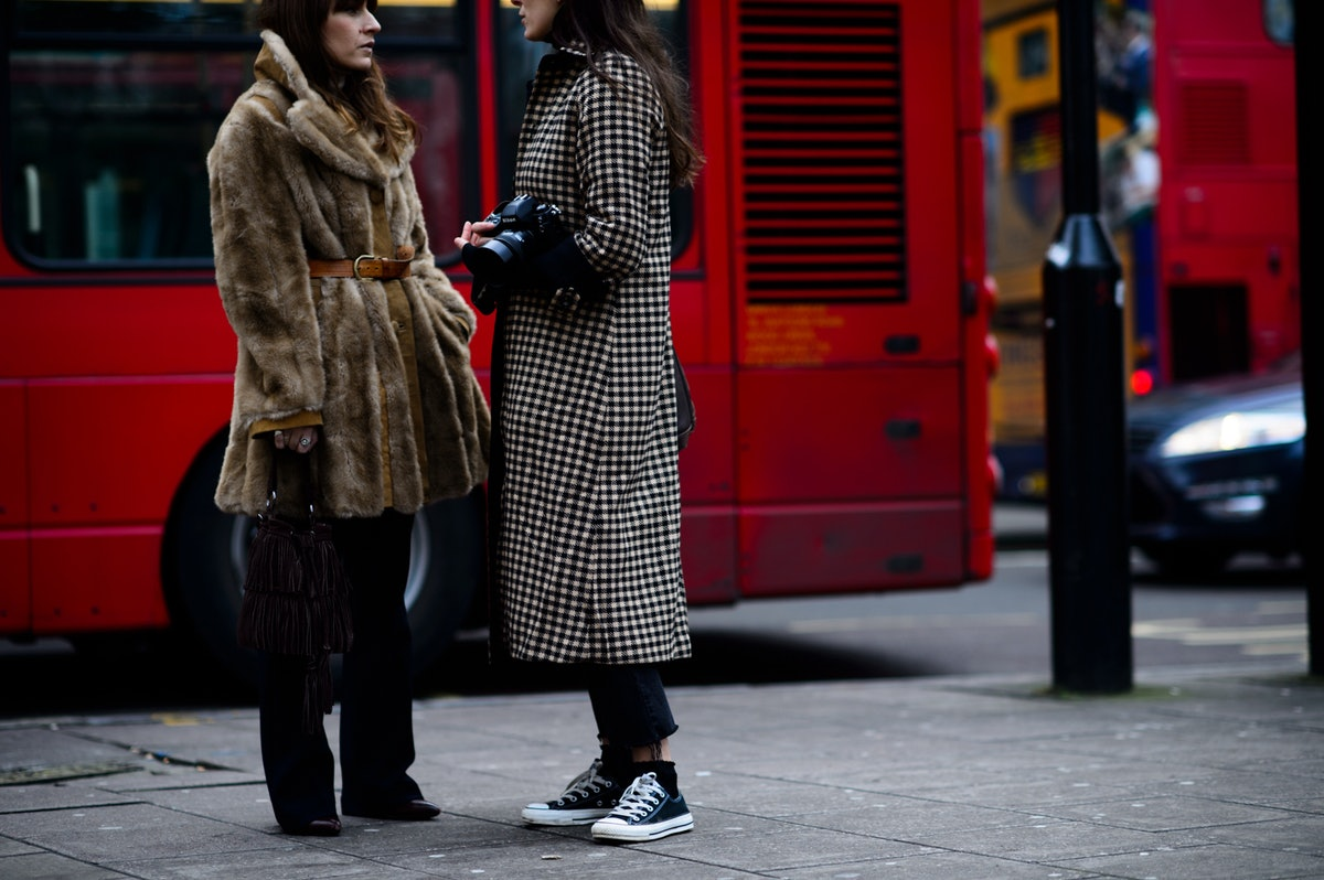 Le-21eme-Adam-Katz-Sinding--London-Collection-Mens-Fashion-Week-Fall-Winter-2016-2017_AKS4292