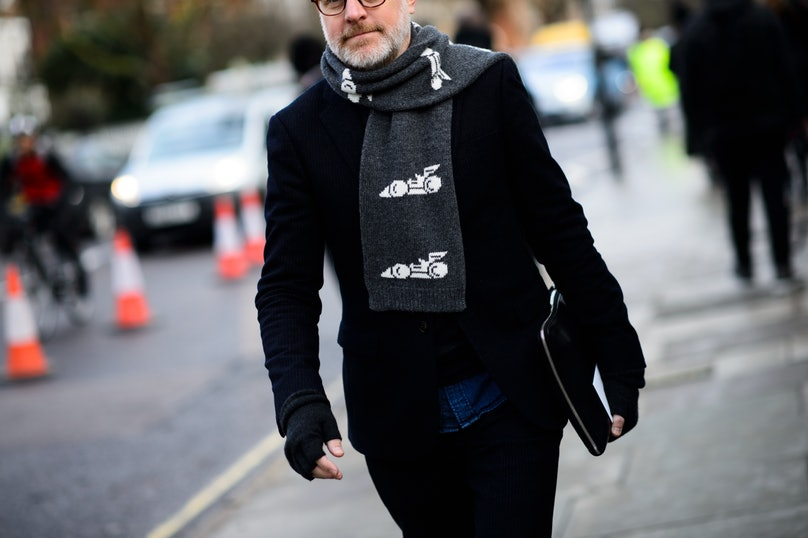 Le-21eme-Adam-Katz-Sinding--London-Collection-Mens-Fashion-Week-Fall-Winter-2016-2017_AKS4389