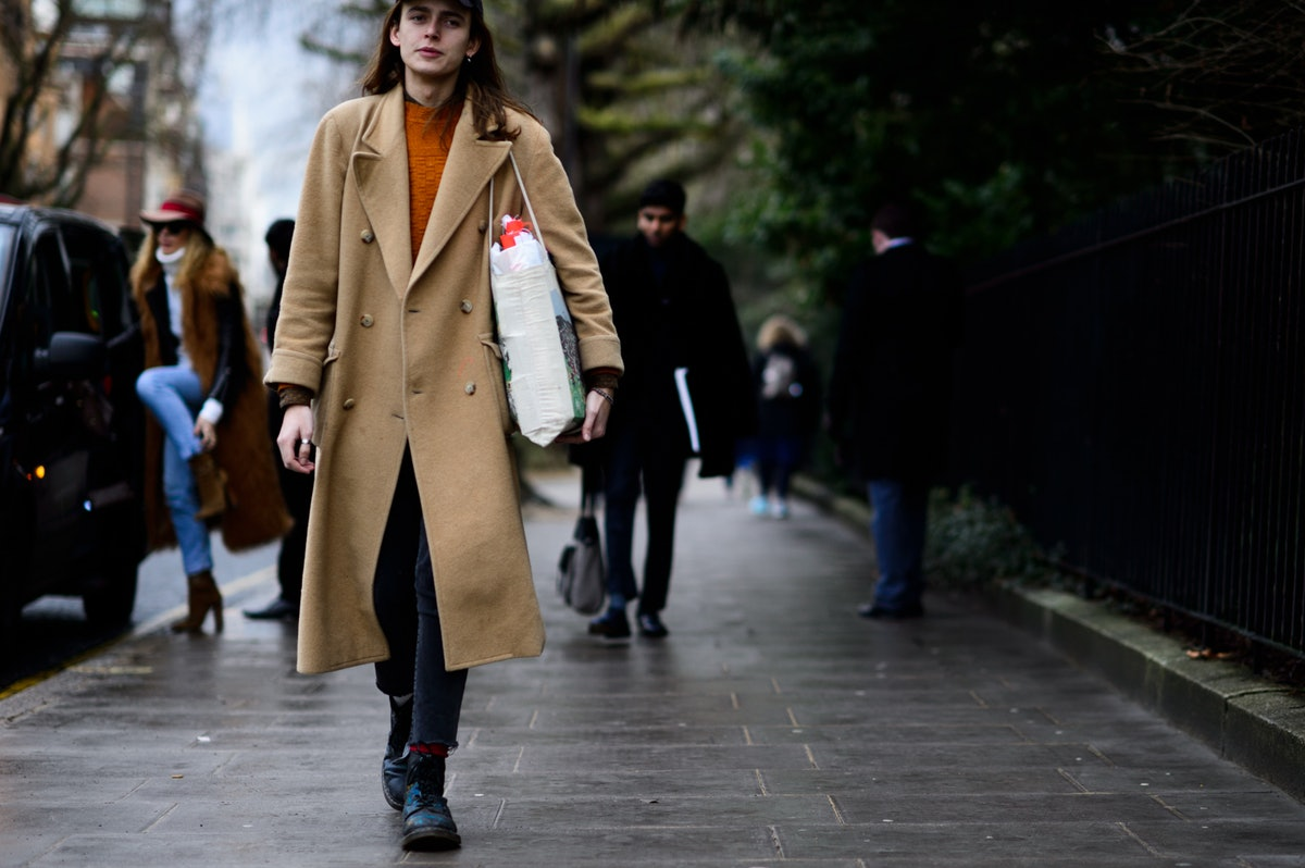Le-21eme-Adam-Katz-Sinding--London-Collection-Mens-Fashion-Week-Fall-Winter-2016-2017_AKS4309