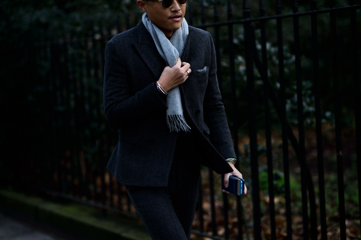 Le-21eme-Adam-Katz-Sinding--London-Collection-Mens-Fashion-Week-Fall-Winter-2016-2017_AKS4618