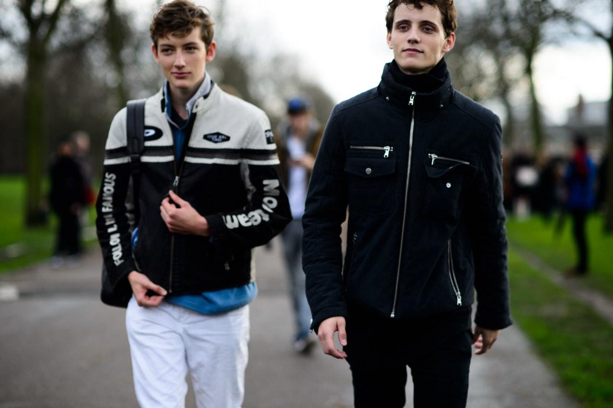 Le-21eme-Adam-Katz-Sinding--London-Collection-Mens-Fashion-Week-Fall-Winter-2016-2017_AKS5018