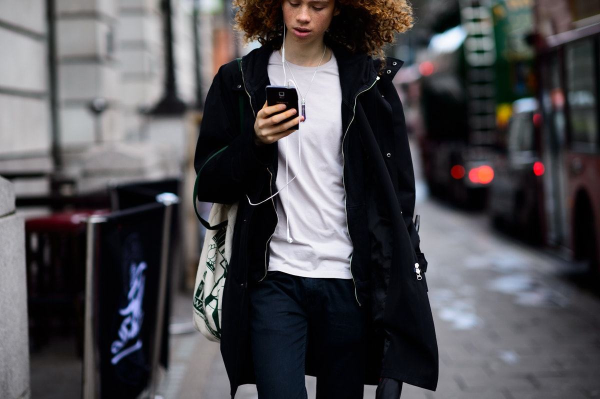 Le-21eme-Adam-Katz-Sinding--London-Collection-Mens-Fashion-Week-Fall-Winter-2016-2017_AKS4253