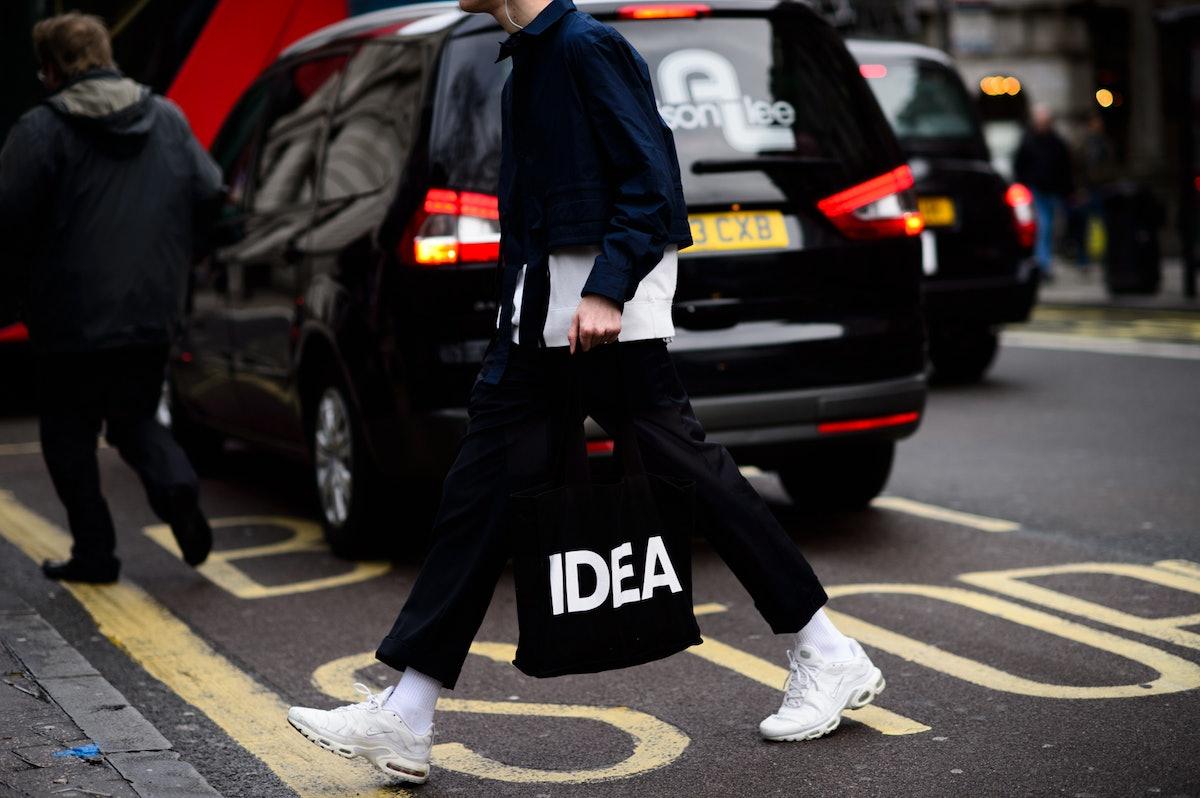 Le-21eme-Adam-Katz-Sinding--London-Collection-Mens-Fashion-Week-Fall-Winter-2016-2017_AKS4236