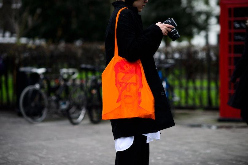 Le-21eme-Adam-Katz-Sinding--London-Collection-Mens-Fashion-Week-Fall-Winter-2016-2017_AKS4263