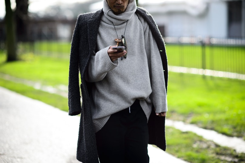 Le-21eme-Adam-Katz-Sinding--London-Collection-Mens-Fashion-Week-Fall-Winter-2016-2017_AKS4652