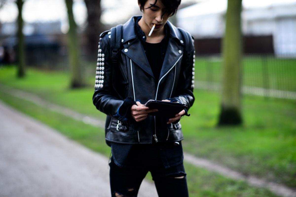 Le-21eme-Adam-Katz-Sinding--London-Collection-Mens-Fashion-Week-Fall-Winter-2016-2017_AKS4921
