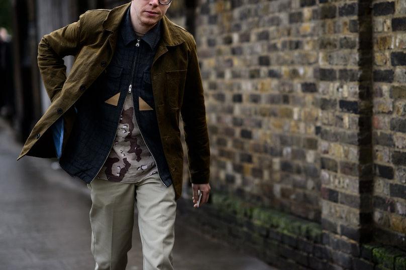 Le-21eme-Adam-Katz-Sinding--London-Collection-Mens-Fashion-Week-Fall-Winter-2016-2017_AKS4395