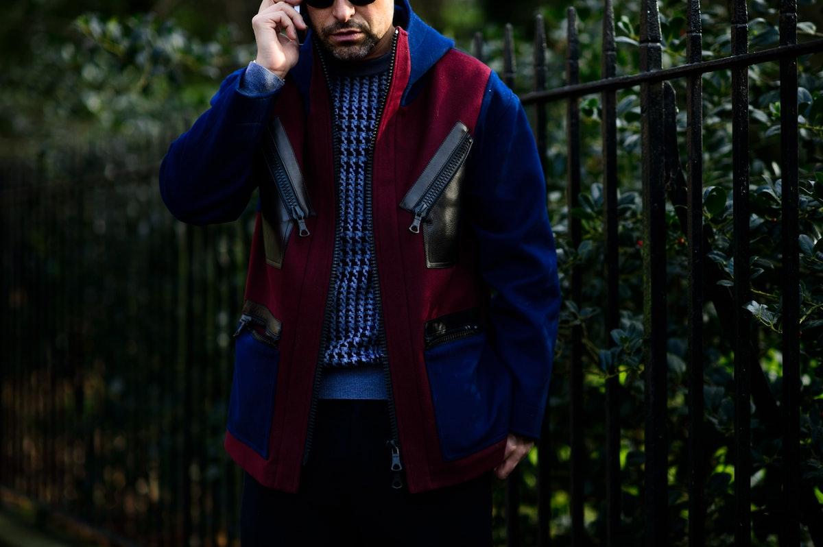 Le-21eme-Adam-Katz-Sinding--London-Collection-Mens-Fashion-Week-Fall-Winter-2016-2017_AKS4434