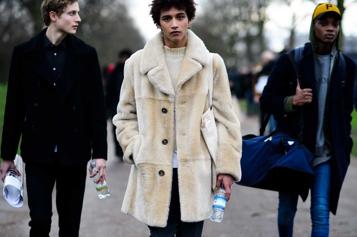Le-21eme-Adam-Katz-Sinding--London-Collection-Mens-Fashion-Week-Fall-Winter-2016-2017_AKS5099