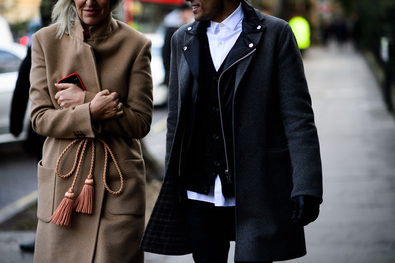 Le-21eme-Adam-Katz-Sinding--London-Collection-Mens-Fashion-Week-Fall-Winter-2016-2017_AKS4598