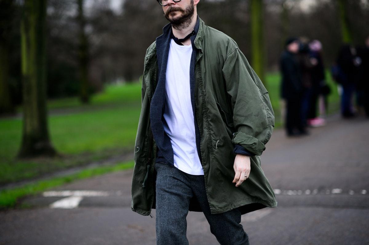 Le-21eme-Adam-Katz-Sinding--London-Collection-Mens-Fashion-Week-Fall-Winter-2016-2017_AKS4773