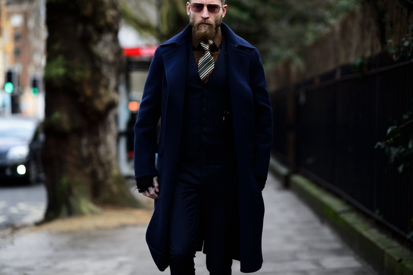 Le-21eme-Adam-Katz-Sinding--London-Collection-Mens-Fashion-Week-Fall-Winter-2016-2017_AKS4488