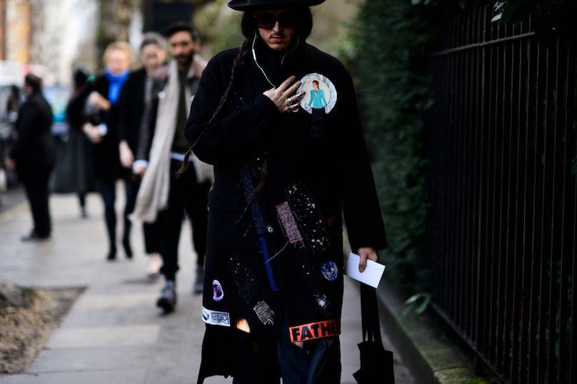 Le-21eme-Adam-Katz-Sinding--London-Collection-Mens-Fashion-Week-Fall-Winter-2016-2017_AKS4573