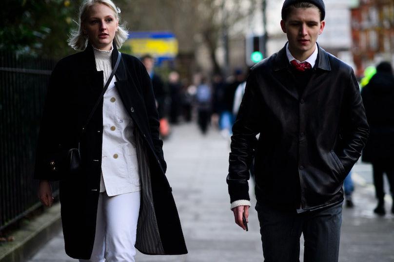 Le-21eme-Adam-Katz-Sinding--London-Collection-Mens-Fashion-Week-Fall-Winter-2016-2017_AKS5312