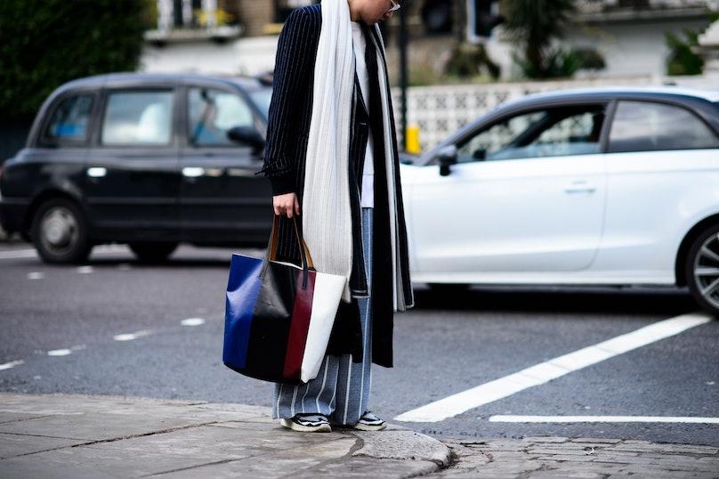 Le-21eme-Adam-Katz-Sinding--London-Collection-Mens-Fashion-Week-Fall-Winter-2016-2017_AKS4778
