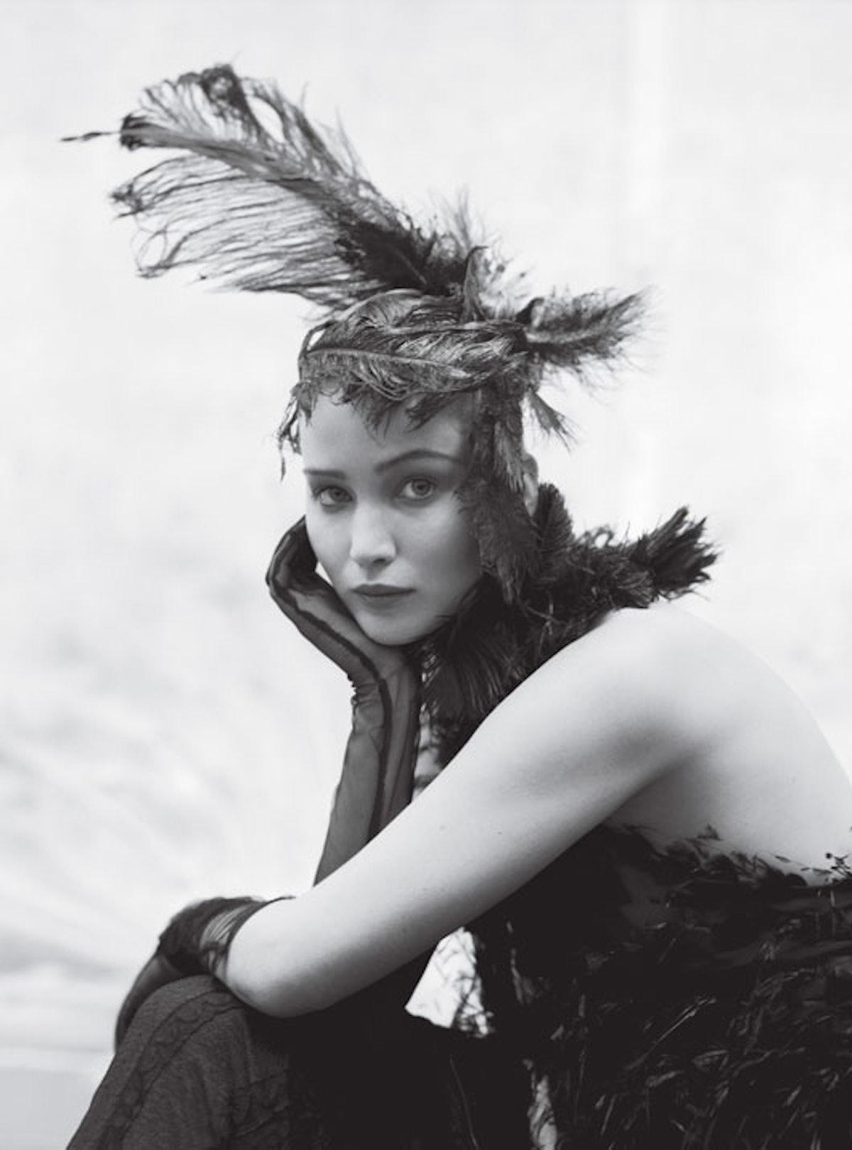 cess-jennifer-lawrence-actress-katniss-everdeen-hunger-games-cover-story-04-l
