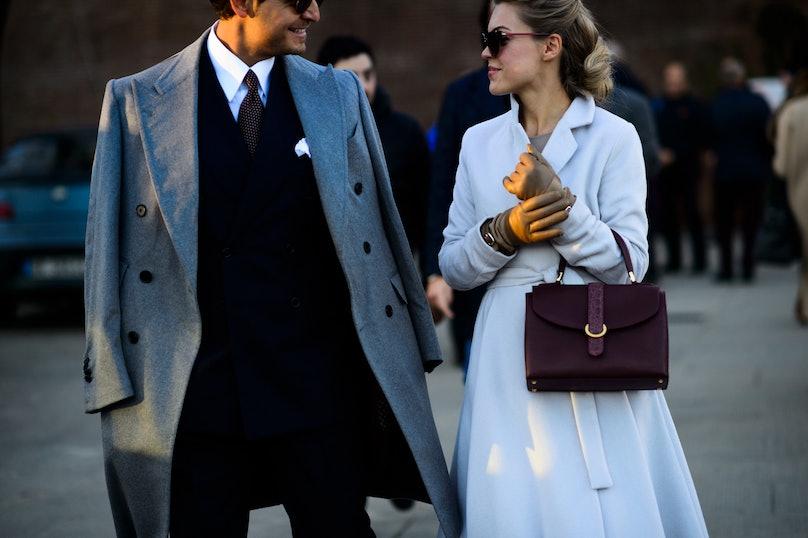 Le-21eme-Adam-Katz-Sinding-Pitti-Immagine-Uomo-89-Florence-Italy-Mens-Fashion-Week-Fall-Winter-2016-2017_AKS7469