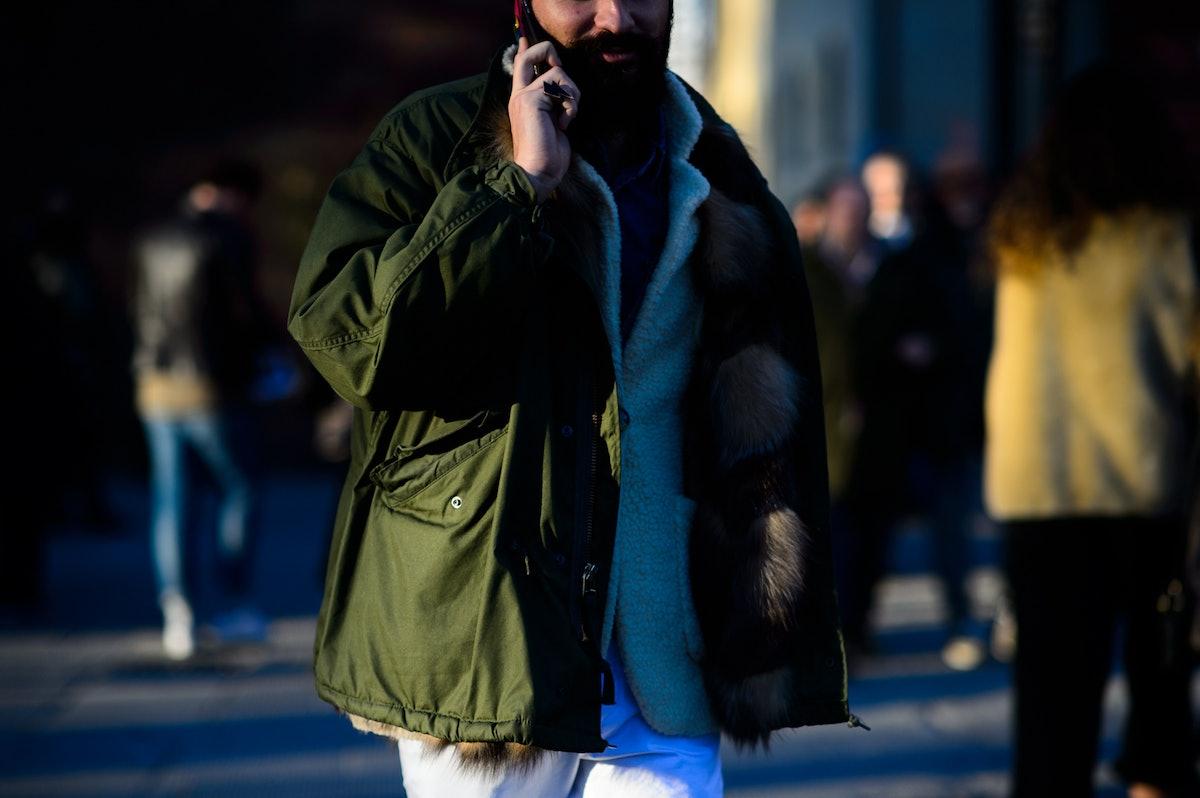 Le-21eme-Adam-Katz-Sinding-Pitti-Immagine-Uomo-89-Florence-Italy-Mens-Fashion-Week-Fall-Winter-2016-2017_AKS7252