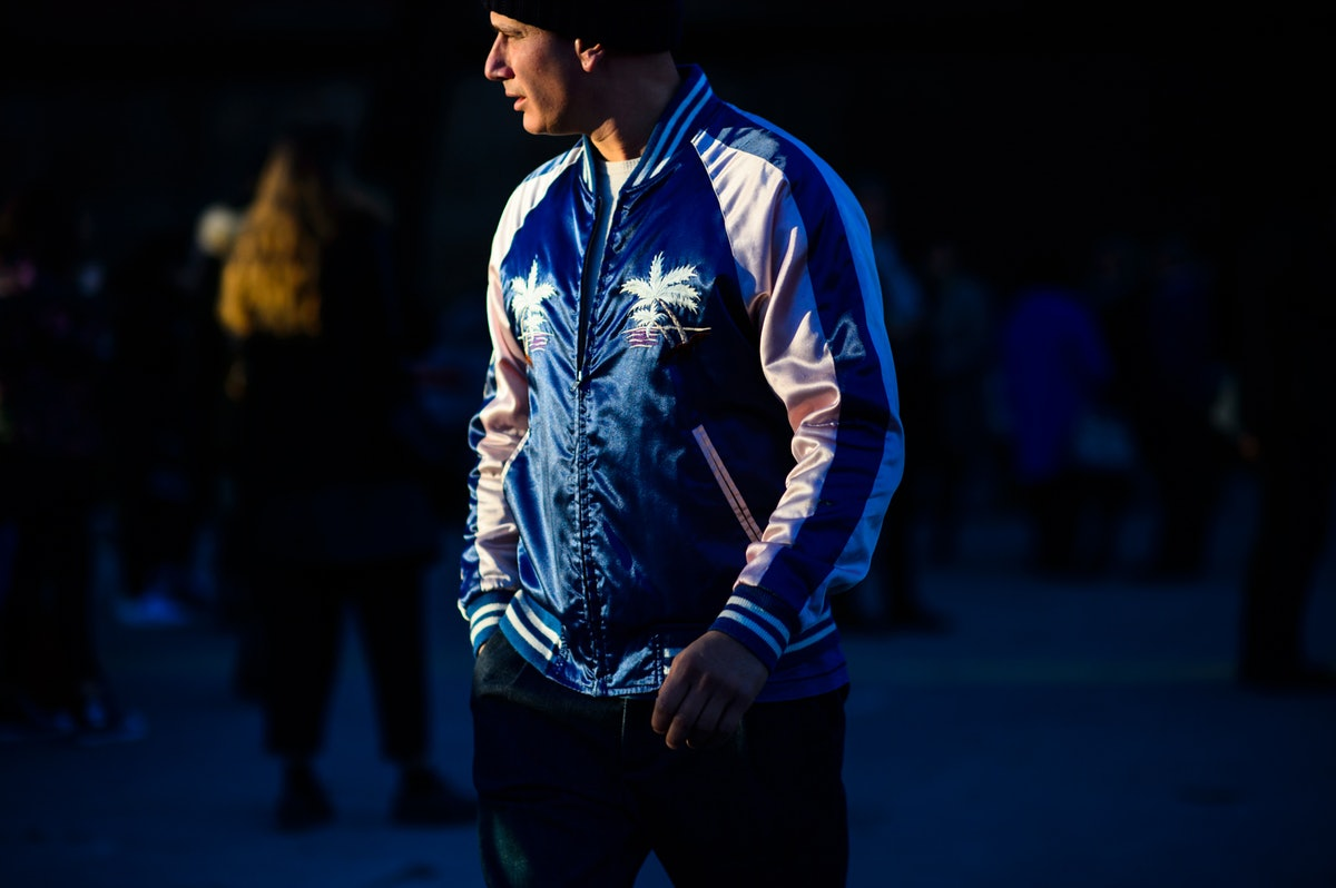 Le-21eme-Adam-Katz-Sinding-Pitti-Immagine-Uomo-89-Florence-Italy-Mens-Fashion-Week-Fall-Winter-2016-2017_AKS7360