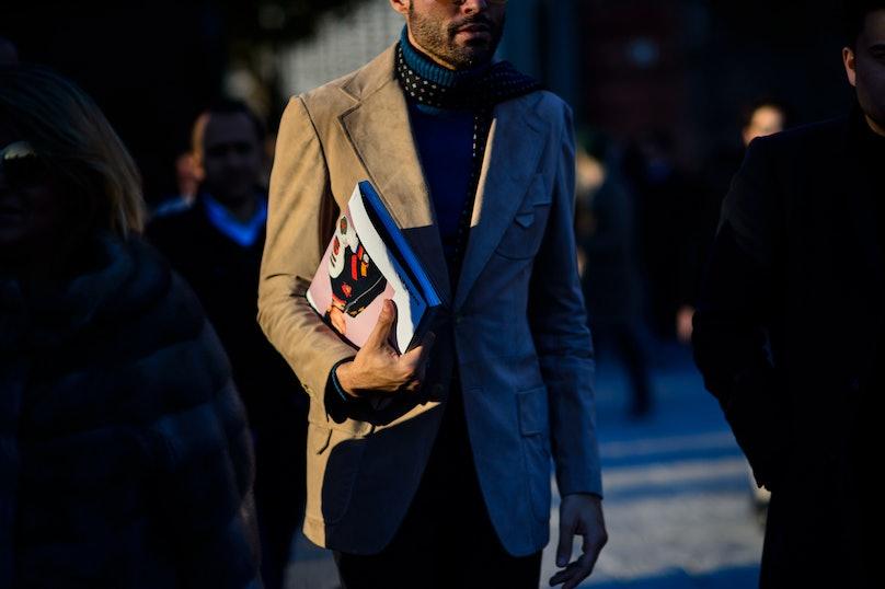 Le-21eme-Adam-Katz-Sinding-Pitti-Immagine-Uomo-89-Florence-Italy-Mens-Fashion-Week-Fall-Winter-2016-2017_AKS7282