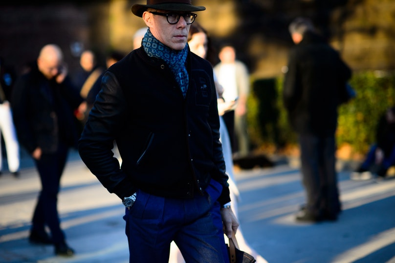 Le-21eme-Adam-Katz-Sinding-Pitti-Immagine-Uomo-89-Florence-Italy-Mens-Fashion-Week-Fall-Winter-2016-2017_AKS7301