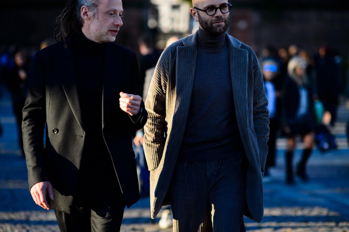 Le-21eme-Adam-Katz-Sinding-Pitti-Immagine-Uomo-89-Florence-Italy-Mens-Fashion-Week-Fall-Winter-2016-2017_AKS7338