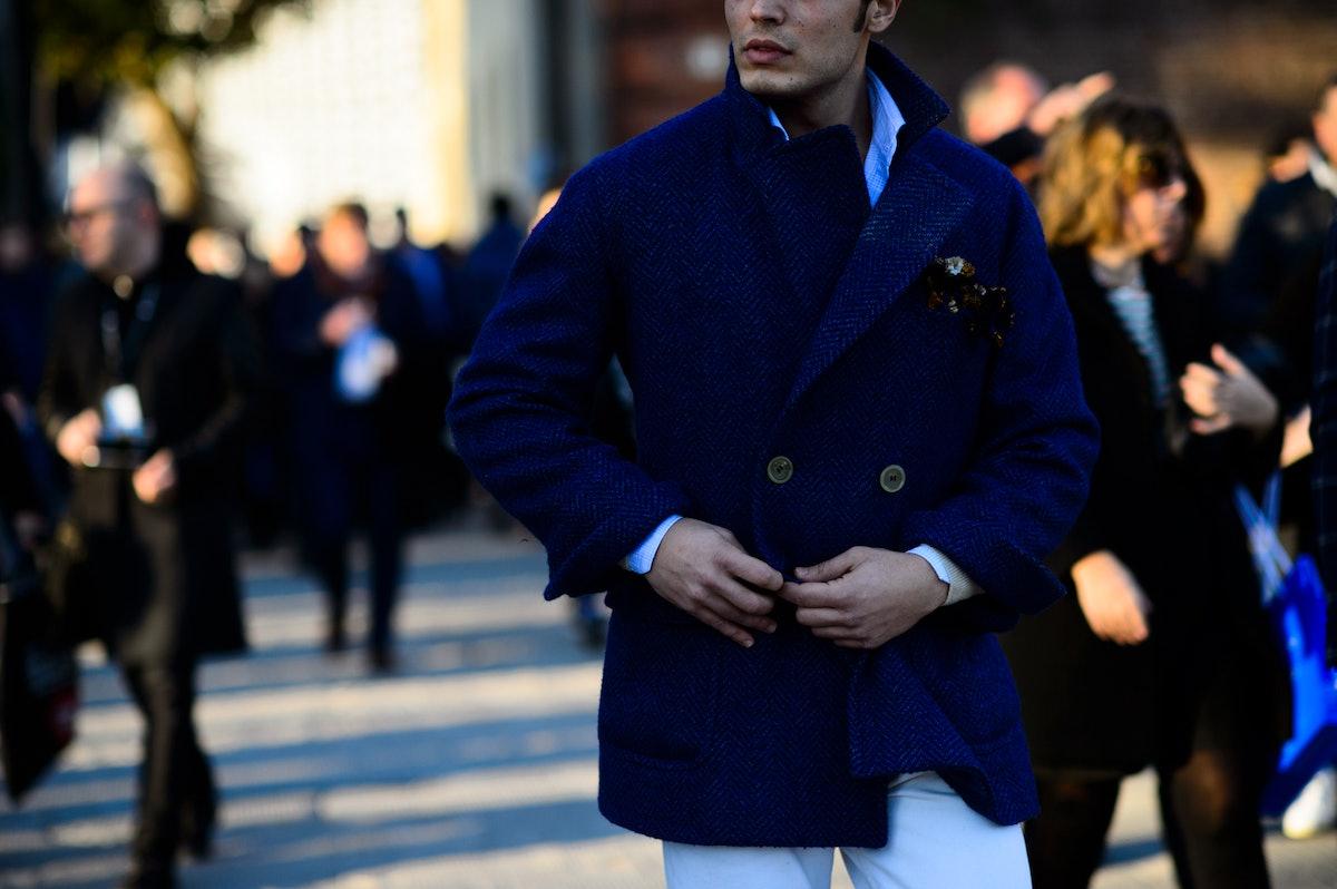 Le-21eme-Adam-Katz-Sinding-Pitti-Immagine-Uomo-89-Florence-Italy-Mens-Fashion-Week-Fall-Winter-2016-2017_AKS7243