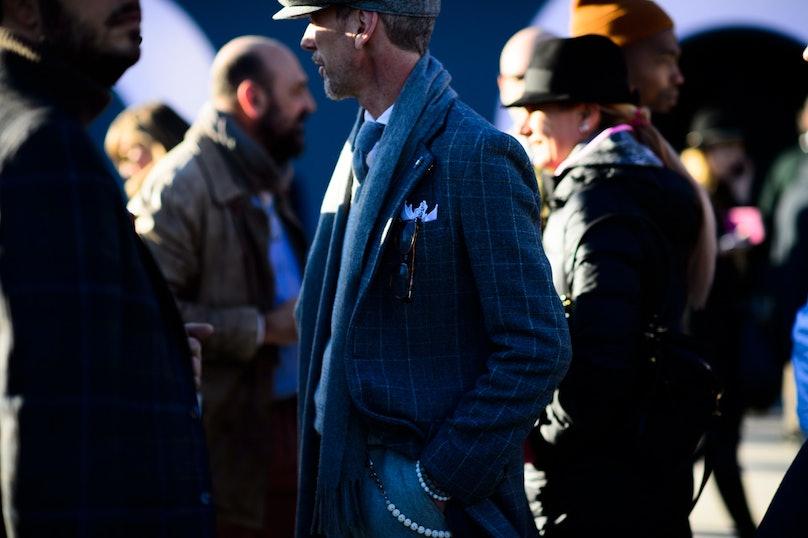 Le-21eme-Adam-Katz-Sinding-Pitti-Immagine-Uomo-89-Florence-Italy-Mens-Fashion-Week-Fall-Winter-2016-2017_AKS7215