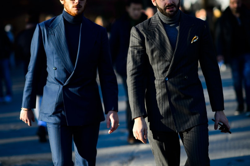 Le-21eme-Adam-Katz-Sinding-Pitti-Immagine-Uomo-89-Florence-Italy-Mens-Fashion-Week-Fall-Winter-2016-2017_AKS7222
