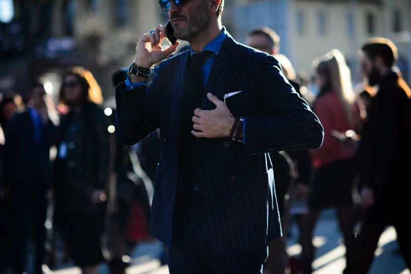 Le-21eme-Adam-Katz-Sinding-Pitti-Immagine-Uomo-89-Florence-Italy-Mens-Fashion-Week-Fall-Winter-2016-2017_AKS7141